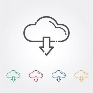 Mueve Archivos de una Nube a otra en Segundos / Servidor Gratis