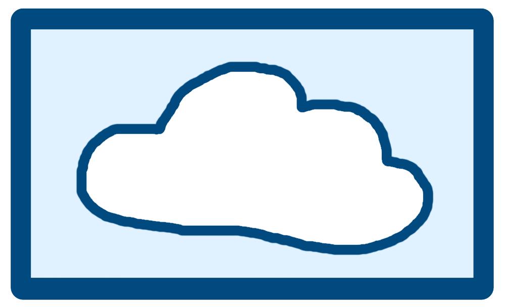 Espacio en la Nube y Enviar Archivo Grande Gratis